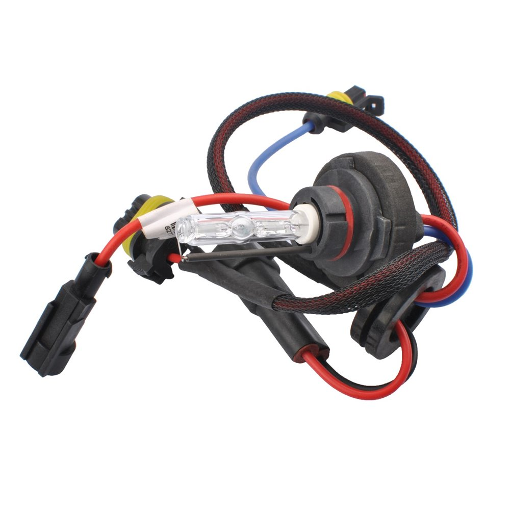 M-TECH Basic HB3 4300K Bulb