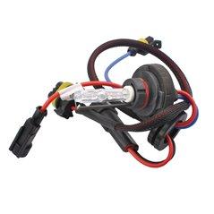 M-TECH Basic HB3 12000K Bulb
