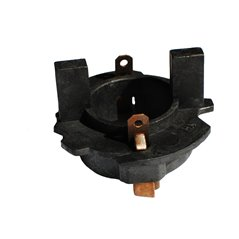 Adapter P002 - for VW JETTA, GOLF v.A