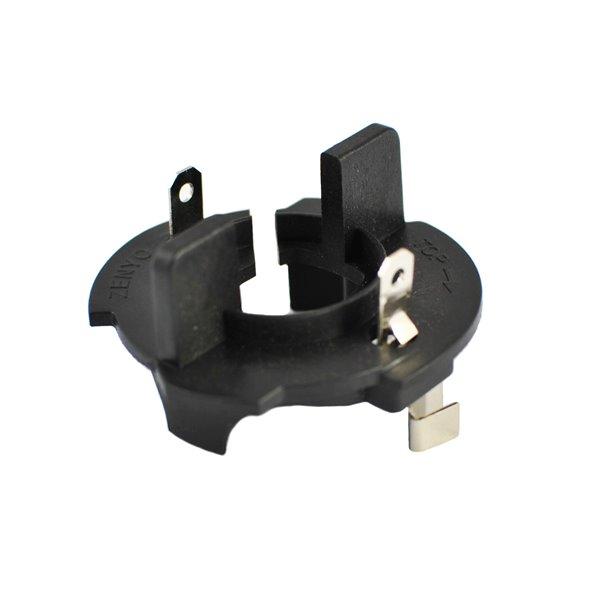 Adapter P008 - for VW JETTA, GOLF v.B