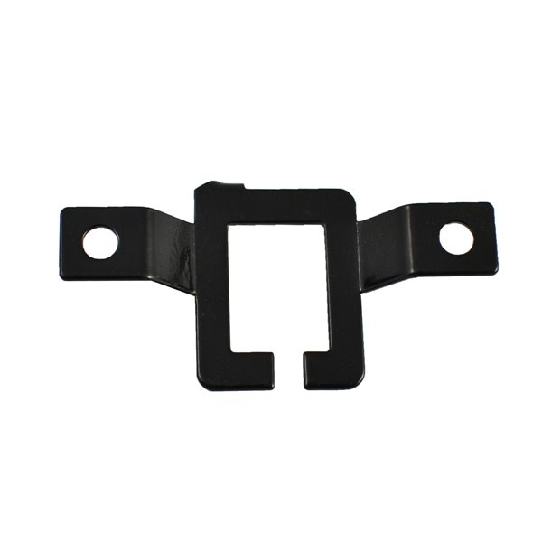 Adapter P013 - for BENZ v.D1