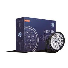 DRL LED 210FLUX