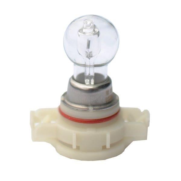 M-TECH Halogen bulb PSX24w PG20-7 12V/24W