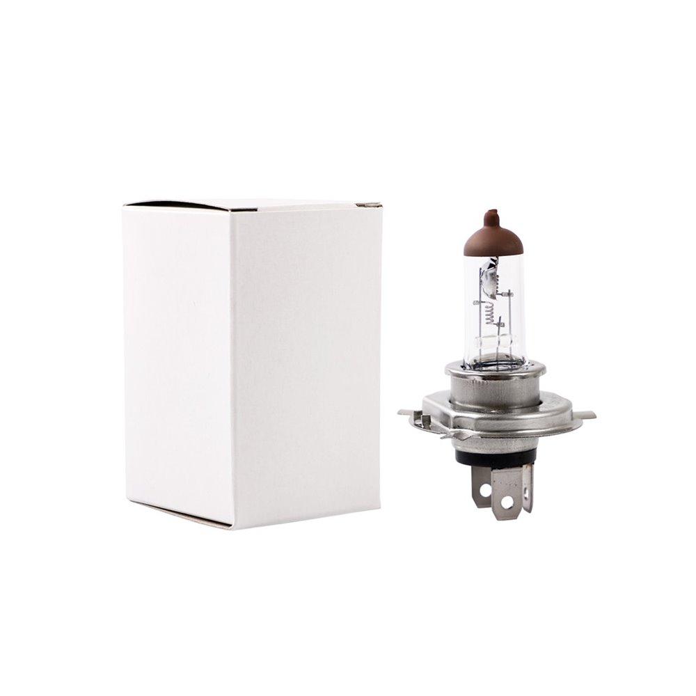 M-TECH Halogen bulb P43t H4 24V/100/90W