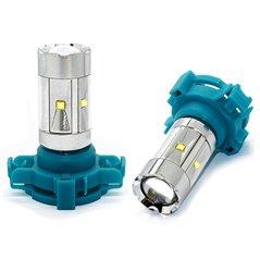 LED L416W - PSY24W 40W CREE Chip White