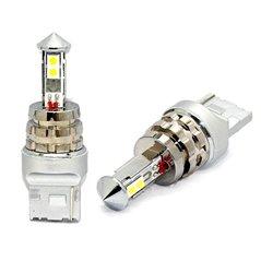 LED L471W - 3156 Samsung Chip 20W 12-24V White
