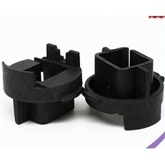 Adapter P016 - for HYUNDAI 2016 - H7