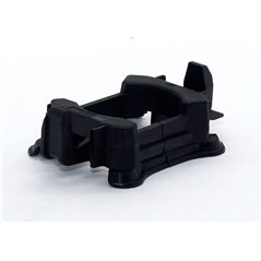 Adapter P020 - for PEUGEOT 3008 508
