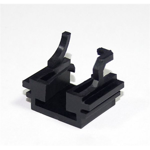 Adapter P028 - for FORD v.A1