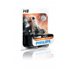 Philips H8 PGJ19-1 12V 35W B1