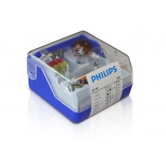 Philips Single Kit 12V  KM