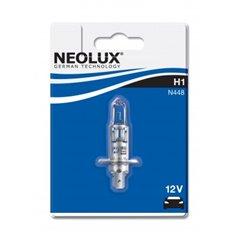 NEOLUX P14,5s 12V 55W H1