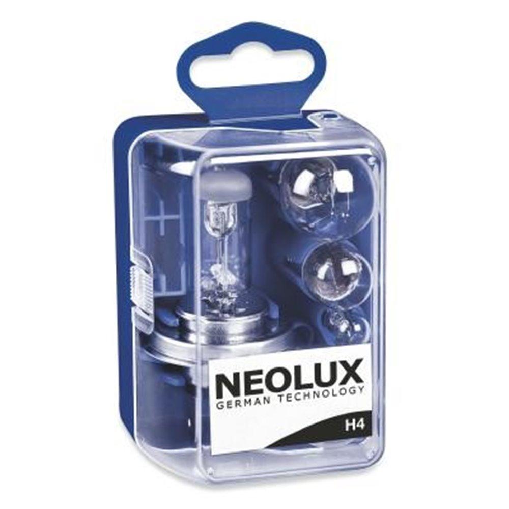 NEOLUX N472KIT