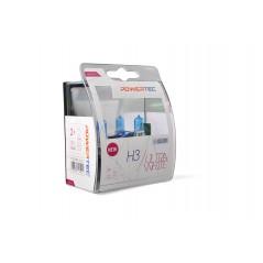 Powertec UltraWhite H3 12V DUO