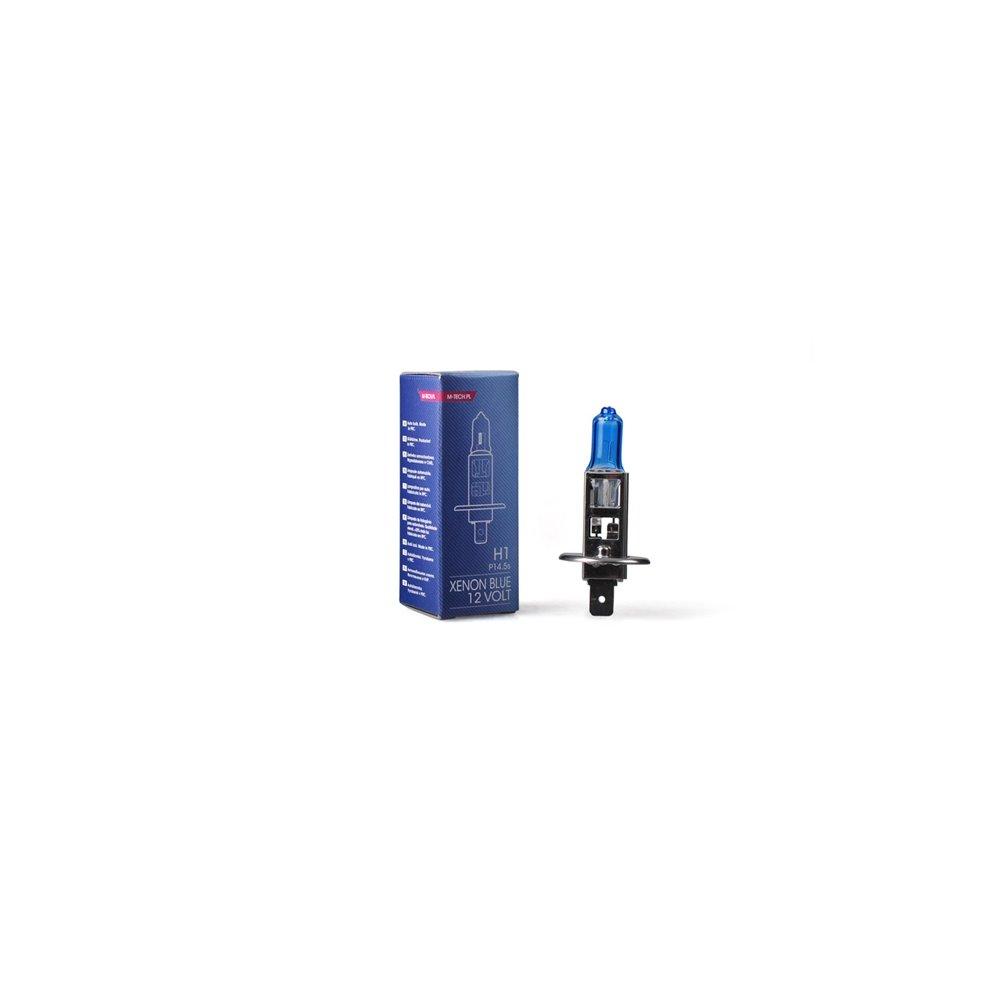 M-TECH XenonBlue H1 12V