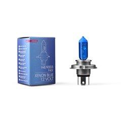 M-TECH XenonBlue H4 12V