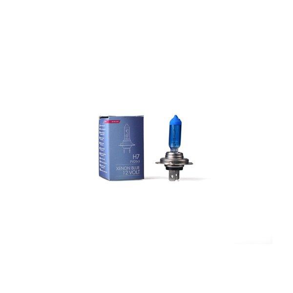 M-TECH XenonBlue H7 12V