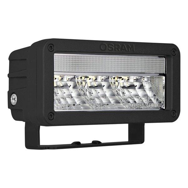 LEDriving® LIGHTBAR MX140-SP