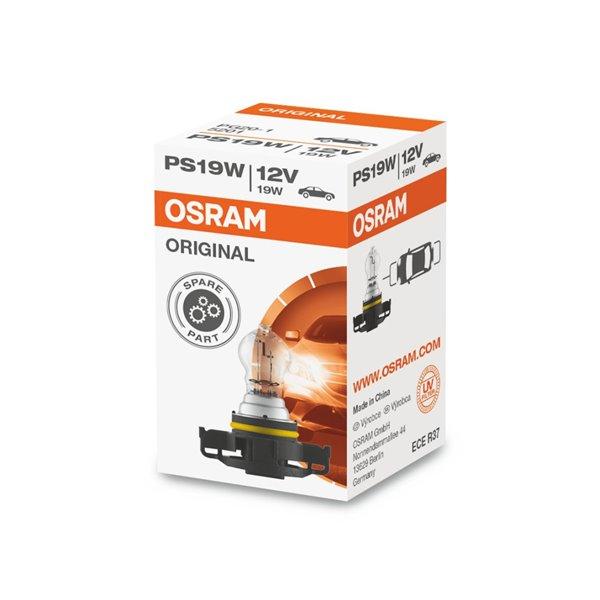 Osram Original PS19W PG20-1 12V 19W 5201