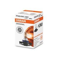 Osram Original PS24W PG20-3 12V 24W 5202