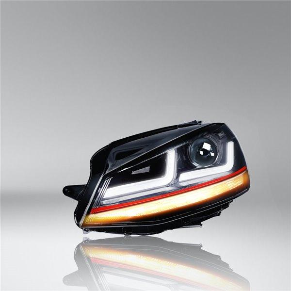 Osram LEDriving® HL VW Golf VII - GTI 12V 25W LEDHL103-GTI