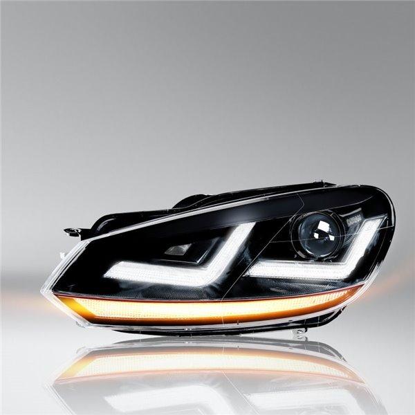 Osram LEDriving® XENARC® Golf VI GTI 12V 25W LEDHL102-GTI