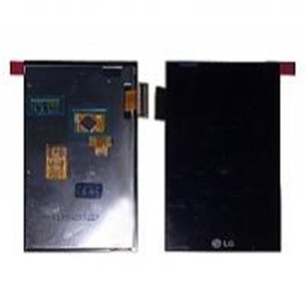 LCD LG GD880 + dotyková plocha