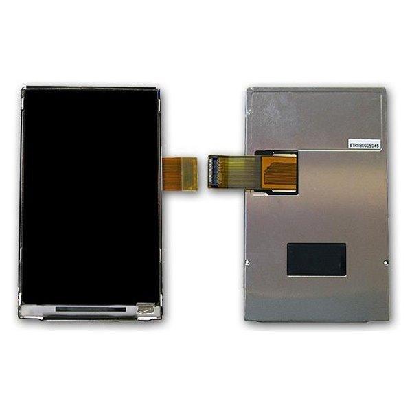 LCD LG KE990, KU990, KU990i, KC910, KB770 - Originál