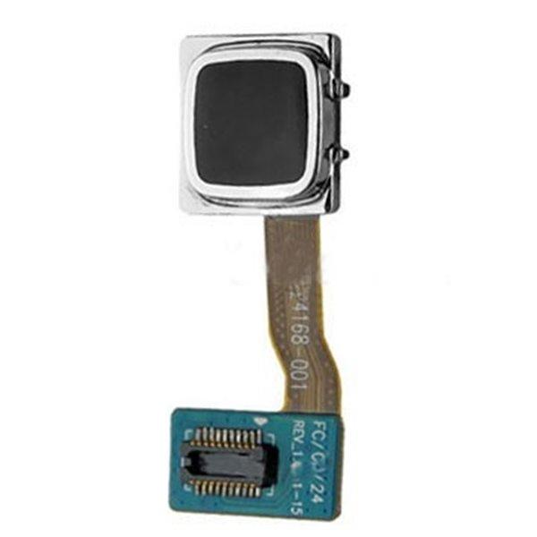 Flex (Trackball) Blackberry 8520