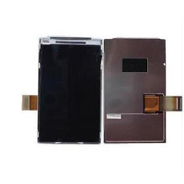 LCD LG KP500,KP501,KP570