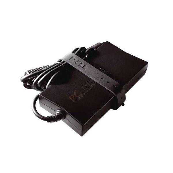 AC adaptér DELL PA-2E, 65W - 19.5V / 3.34A originál