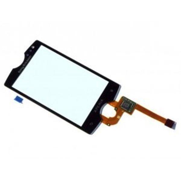 Dotyková plocha pre Sony ST15i xperia mini originál