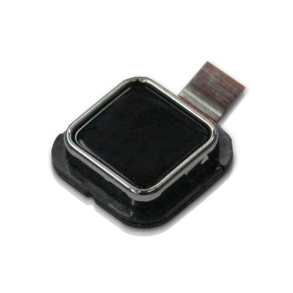 Joystick - Trackpad Samsung S3350 Chat 335 originál