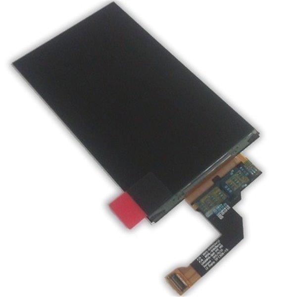 LCD LG L5 2 Dual E455