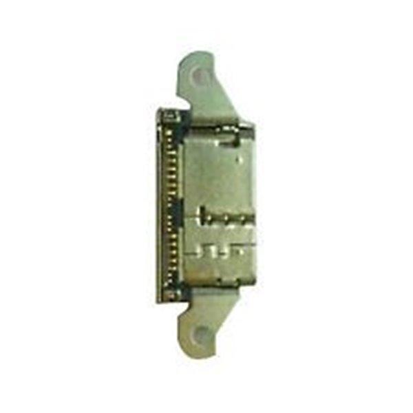 Nabíjací konektor Samsung samsung s5 i9600 g900f g9002 g9008