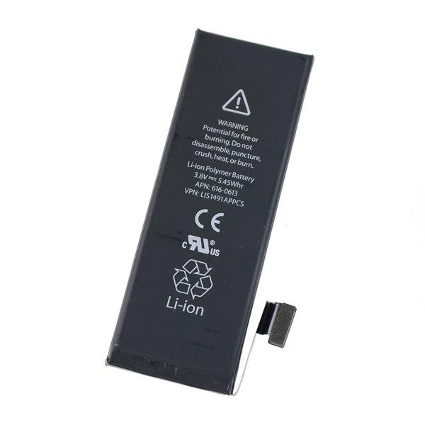 Batéria Iphone 5S originál
