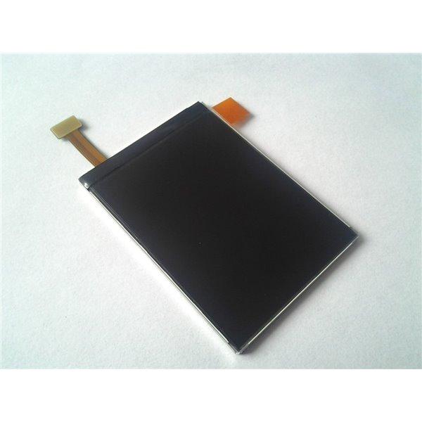 LCD Nokia Asha 220