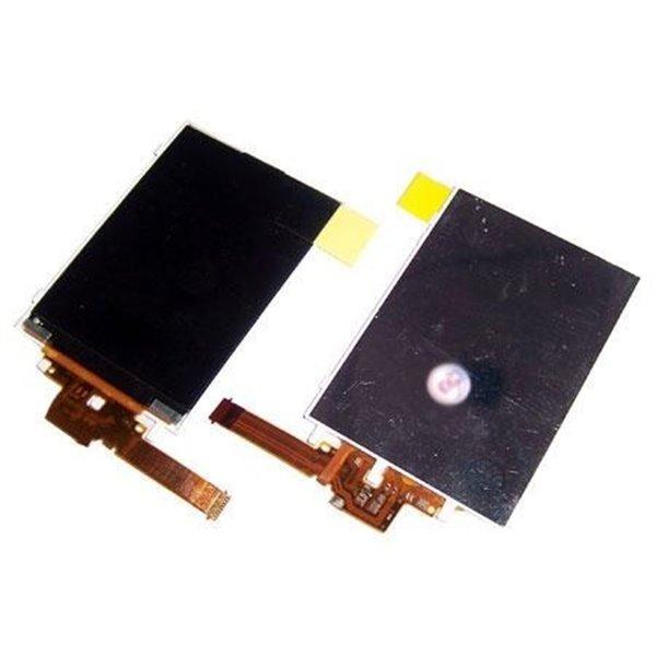 LCD SonyEricsson Xperia X10 Mini, U20