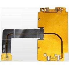 LCD Flex SonyEricsson x10 Mini, U20