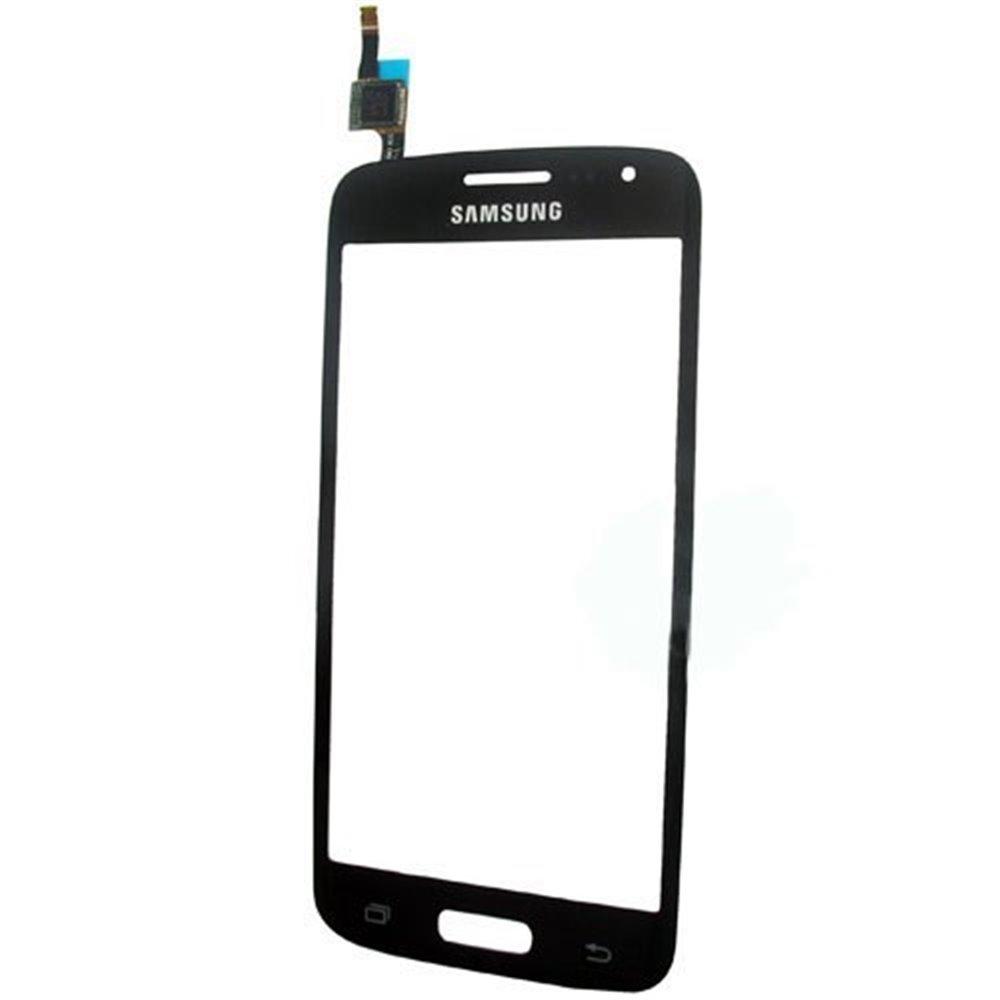 Dotyk Samsung Galaxy Core Lte, G386