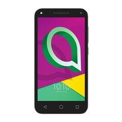 Alcatel U5 3G 4047D Dual SIM