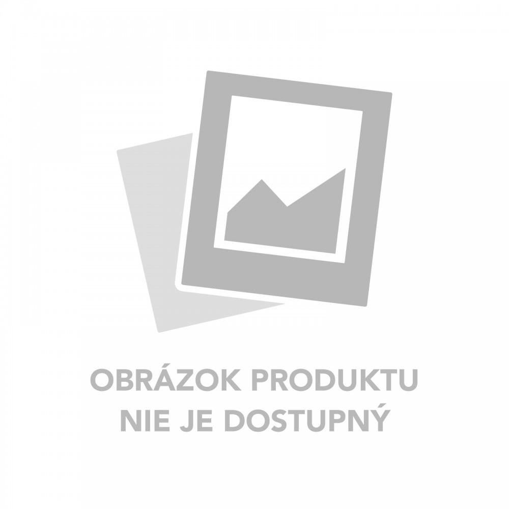 OSRAM BULB 12V - H7 – 55W 64210CLC